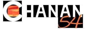 Chanan54